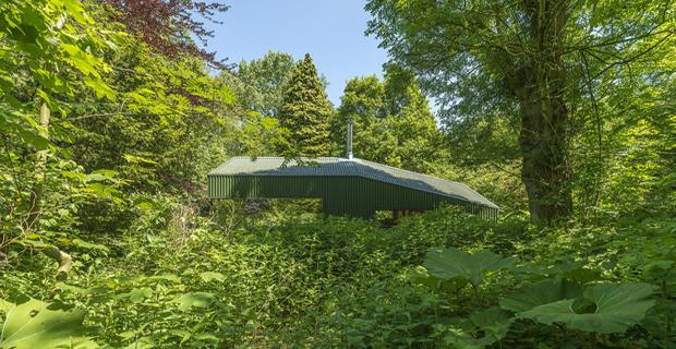 rifugio-parco-utrecht-e