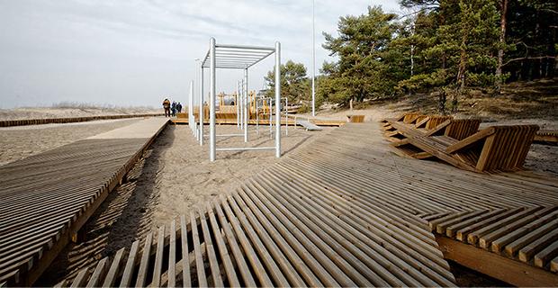 riga-seapark-legno-c