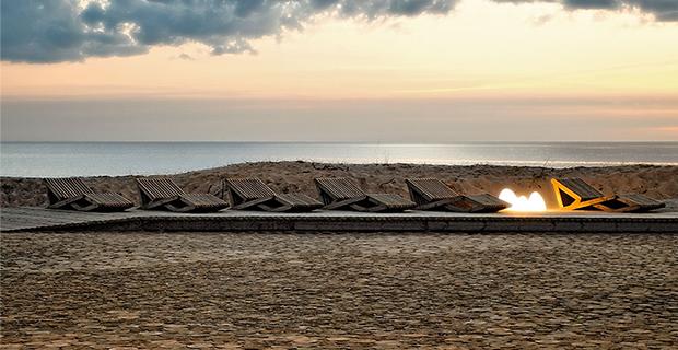 riga-seapark-legno-d