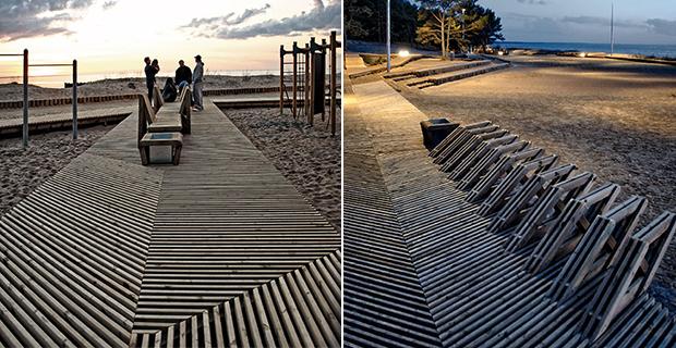 riga-seapark-legno-e