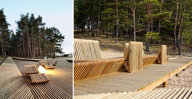 riga-seapark-legno-g