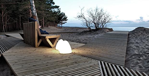 riga-seapark-legno-h