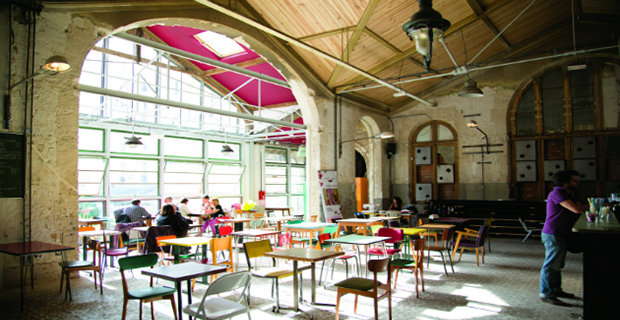 ristorante-binari-recyclerie-d
