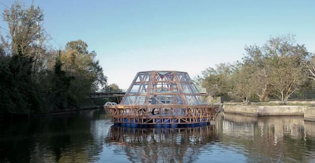 serra-idroponica-jellyfish-barge-c