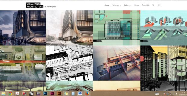 siti-web-architetti-c