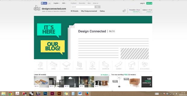 siti-web-architetti-n