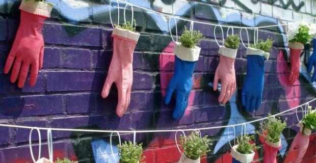 soluzioni-creative-giardino-citta-b