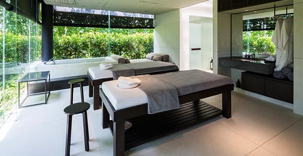 spa-verde-vietnam-c