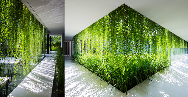 spa-verde-vietnam-f