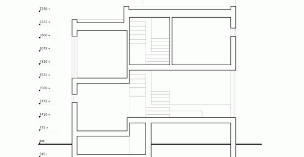 stairhouse-olanda-onyx-e