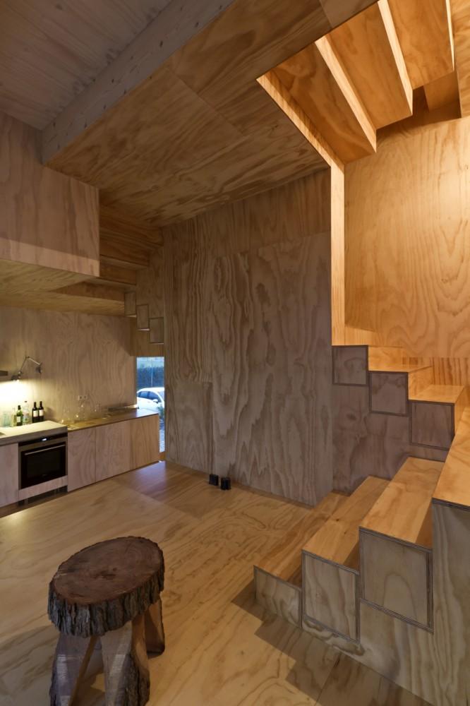 stairhouse-olanda-onyx-f