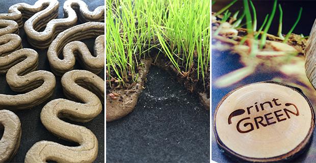 stampanti-3d-piante-e
