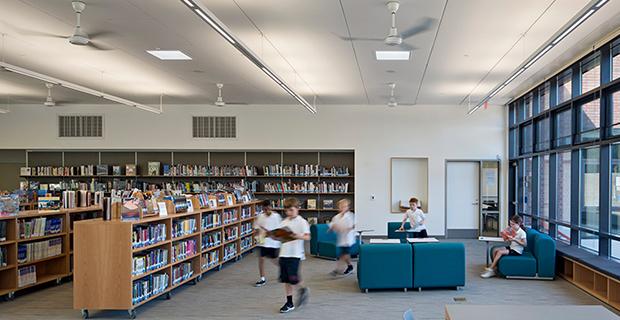 stevens-library-nzeb-f