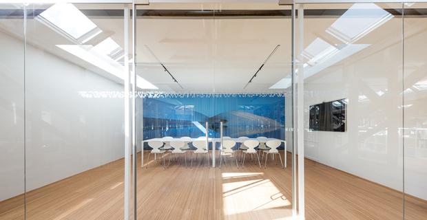 studio-galleggiante-3xn-l