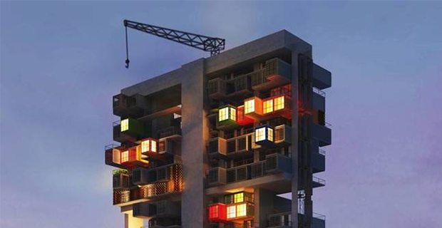 super-skyscrapers-concorso-b