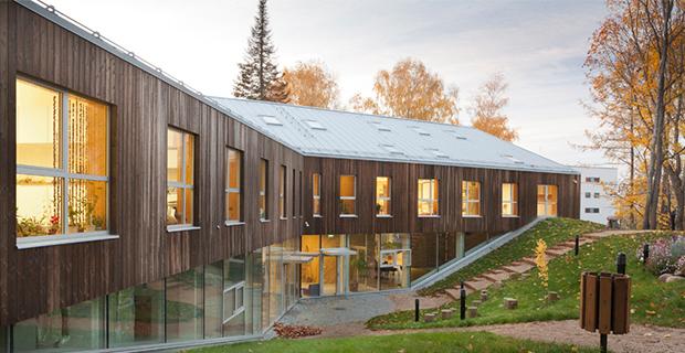 tartu-nature-house-scuola-c
