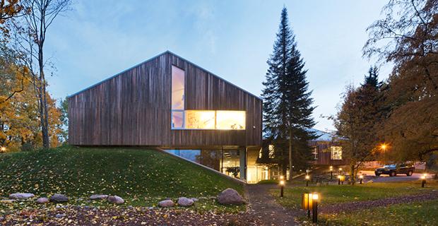 tartu-nature-house-scuola-e