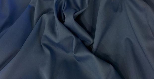 5412f63281b2 Tessuti sostenibili e naturali per l arredamento