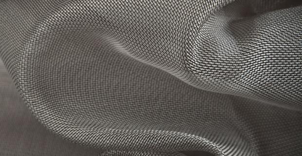 Tessuti sostenibili e naturali per l arredamento for Produzione tessuti arredamento