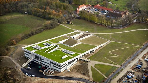 tetto-giardino-aarhus-c