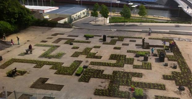 texture-giardino-qr-g