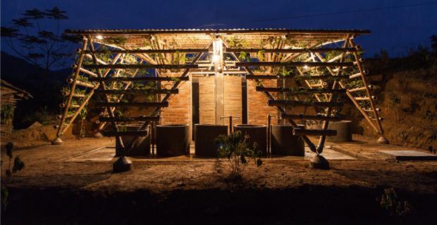 toigetation-bambu-hanoi-f