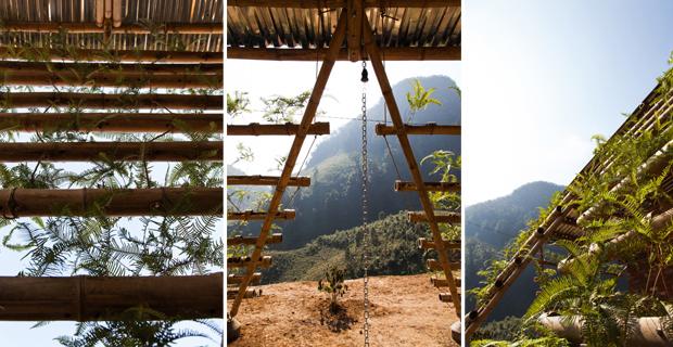 toigetation-bambu-hanoi-l