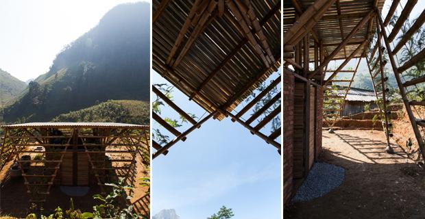 toigetation-bambu-hanoi-n