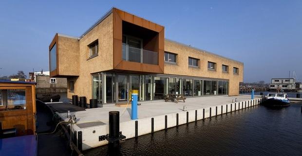 ufficio-galleggiante-amsterdam-c