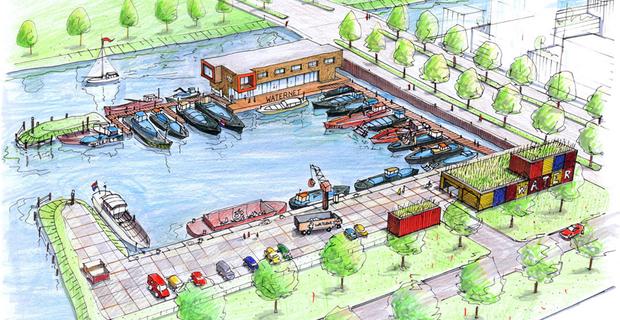 ufficio-galleggiante-amsterdam-f