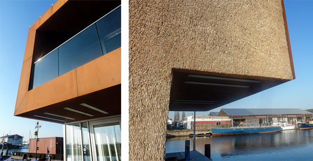 ufficio-galleggiante-amsterdam-h