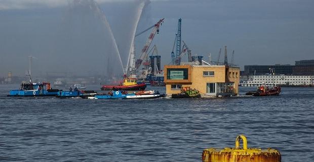 ufficio-galleggiante-amsterdam-n