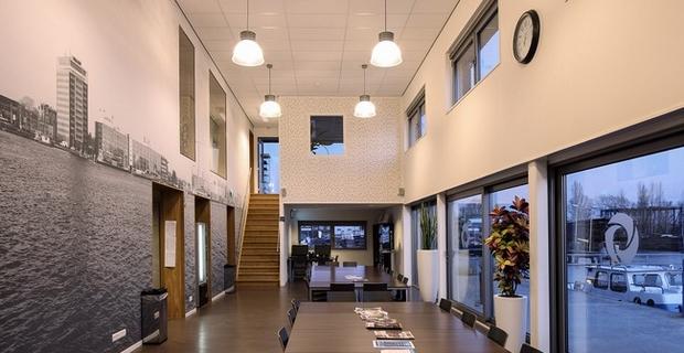 ufficio-galleggiante-amsterdam-p