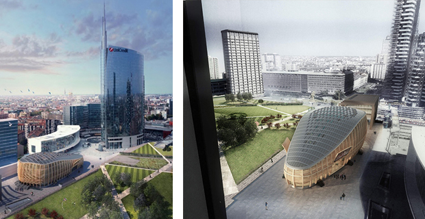 unicredit-pavilion-milano-c