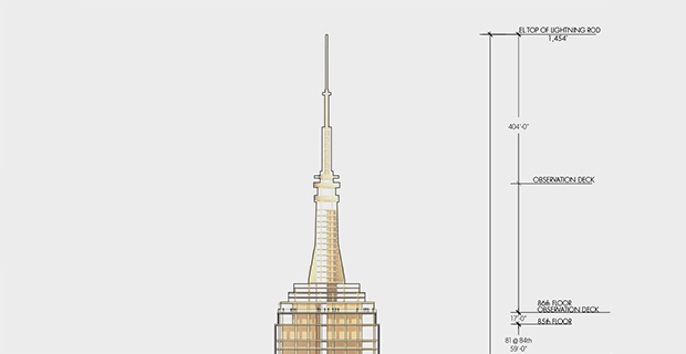 wood-empire-state-building-b