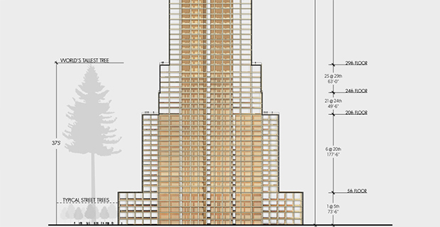 wood-empire-state-building-d