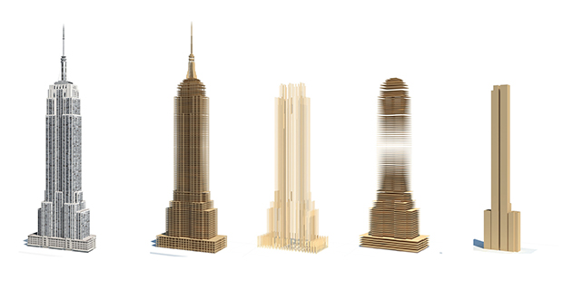 wood-empire-state-building-f