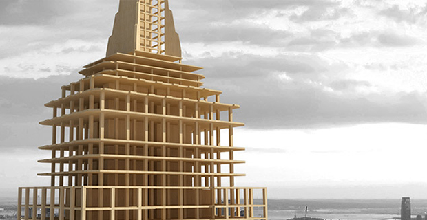 wood-empire-state-building-i