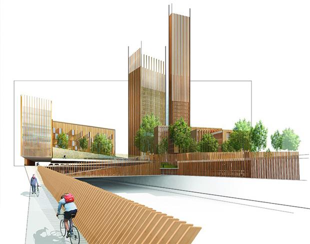 woodscraper-baobab-parigi-b.jpg