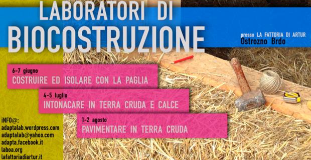 workshop-terra-paglia-b