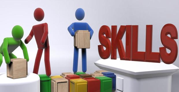 10 consigli per ottenere il giusto posto di lavoro come for Consigli architetto