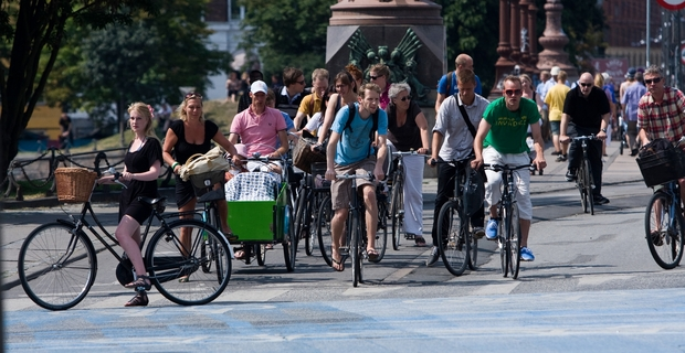 20-citta-copenhagenize-index-c
