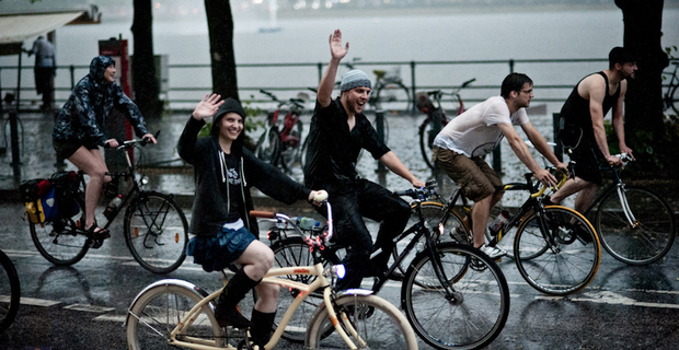caption: Amburgo,foto di Rene S