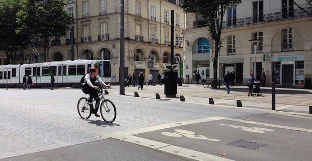caption: Nantes, foto di Fiona Campbell