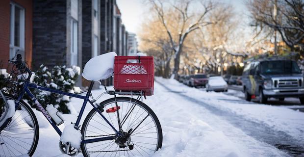 caption: Montreal, foto di Lima Pix
