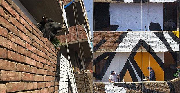 40-edifici-murales-b