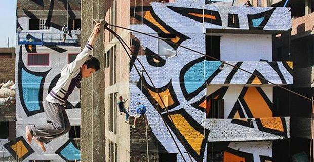 40-edifici-murales-c