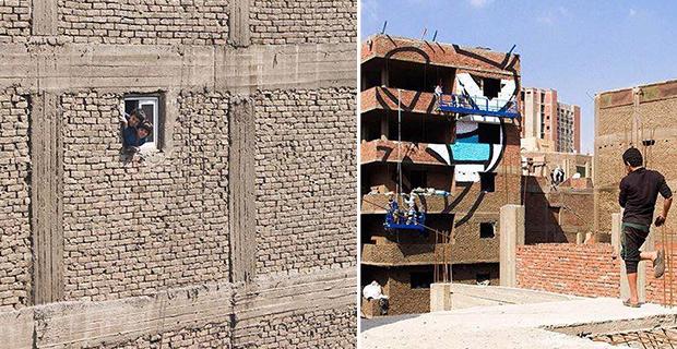 40-edifici-murales-f