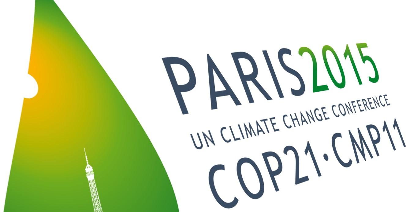 Perché la Russia vuole ora aderire agli accordi di Parigi sul clima