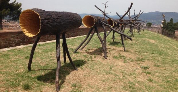 alberi-sculture-b
